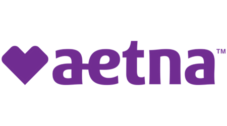 Aetna life insurance review 2020