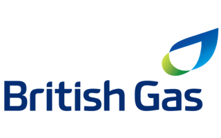 British Gas landlord insurance