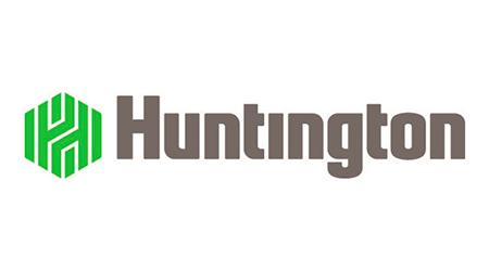 Huntington Cds Review November 2020 Finder Com