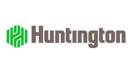Huntington Asterisk-Free Checking account review