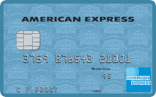 American Express Basic Charge Card review 2020