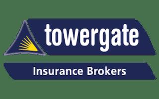 Towergate Insurance landlord