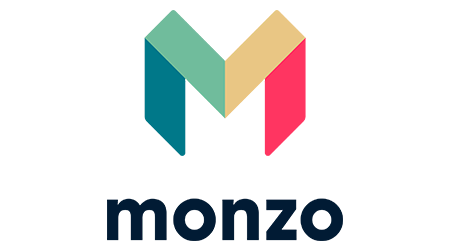 Monzo review October 2020