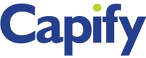 Capify Unsecured Business Loan
