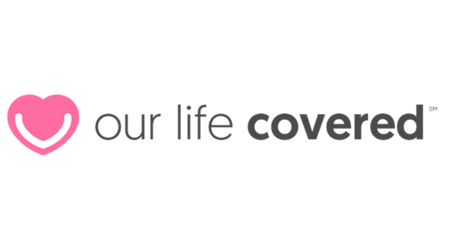 Our Life Covered life insurance review