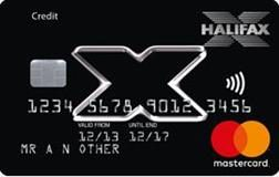 Halifax Longest 0% Balance Transfer Mastercard review