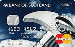 Bank of Scotland Platinum Low Fee 0% Balance Transfer Mastercard review 2020