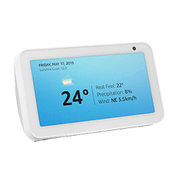 Amazon Echo Show 5 review: The most appealing Echo Show so far