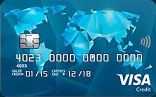 Vanquis Visa Classic credit card review 2020