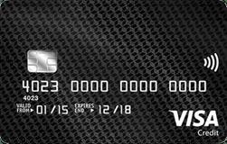 Origin Credit Card review July 2020