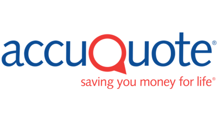 AccuQuote life insurance review