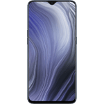 Oppo Reno Z Review: Features | Pricing | Specs