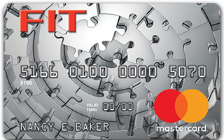 FIT Mastercard® Credit Card review