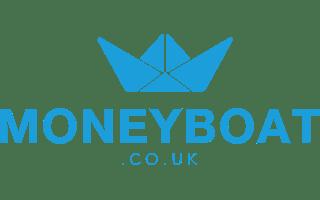 Moneyboat Short Term Loan