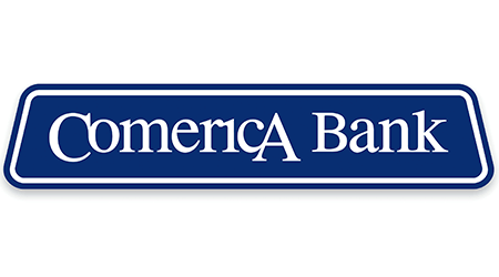 Comerica Rich Rewards Checking account review