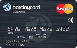Barclaycard Business Premium Plus Credit Card review July 2020