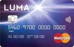 Capital One Luma Mastercard review 2020