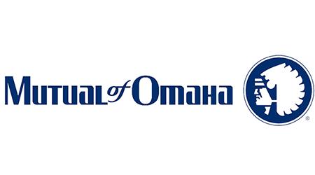 Mutual of Omaha Bank Advantage Checking review