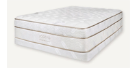 The Classic Saatva Mattress
