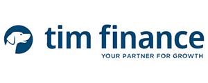 TIM Finance invoice financing