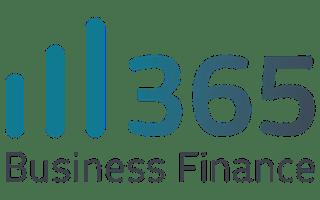 365 Business Finance Merchant Cash Advance