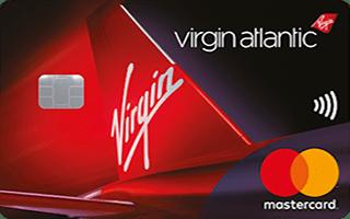 Virgin Atlantic Reward Credit Card review 2020