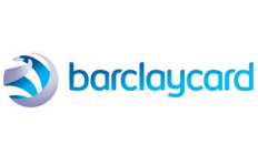Barclaycard Forward Credit Card Visa