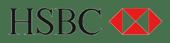 HSBC Premier Credit Card Mastercard