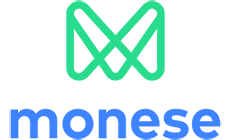 Monese (Plus)