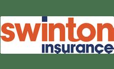 Swinton Car Insurance review January 2021 | finder UK