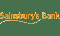 Sainsbury's Bank Standard Nectar Cardholder Loan