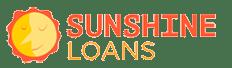 Sunshine Short Term Loans