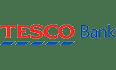Tesco Bank Online Personal Loan
