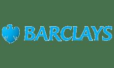 Barclayloan