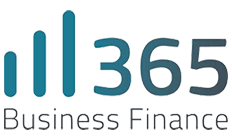 365 Business Finance Merchant Cash Advance