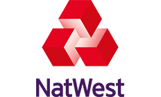 NatWest Fixed Rate Small Business Loan
