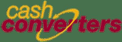Cash Converters Personal Loan