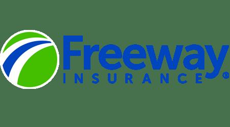 Freeway car insurance review May 2021