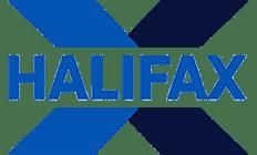 Halifax Personal Loan