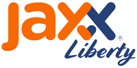 Jaxx Liberty cryptocurrency wallet – January 2021 review
