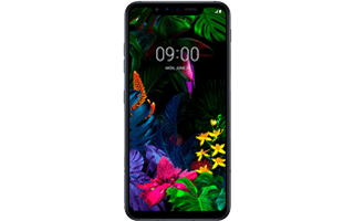 LG G8s ThinQ review: Plans | Pricing | Specs