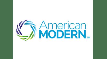 American Modern motorcycle insurance review Jan 2021