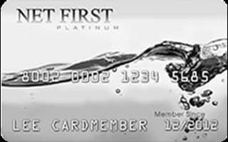 Net First Platinum review