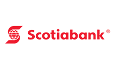 Scotiabank mortgage review