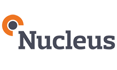 Nucleus Business Cash Advance