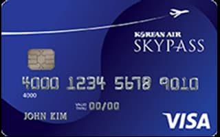 U.S. Bank SKYPASS Visa® Secured Card review