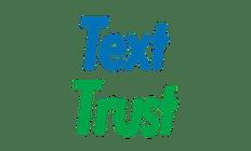 Texttrust