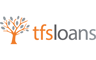 TFS Loans Guarantor Loan
