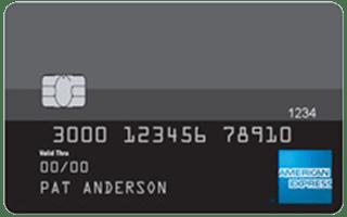 Johnson Bank Cash Rewards American Express® Card review