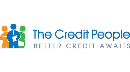 The Credit People credit repair review
